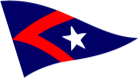 Hingham Yacht Club logo